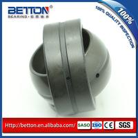 China hot spherical plain bearing GE60 GE70 GE80ES
