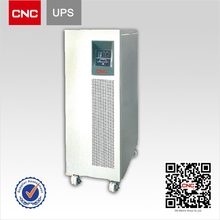 G Series Online 1-20kVA 1Ph/3Ph Single and Three Phase Parallel Redundancy UPS