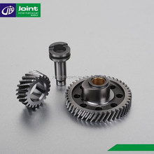 China Wholesale Motorcycle Parts Of Camshaft For CG125