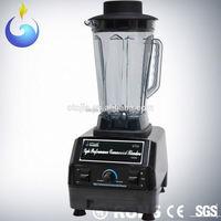 OTJ-9720 GS CE UL ISO BPA 700w strong 1 in 7 hotel blender