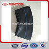 Top quality 130/90-15 inner motorcycle tool tube