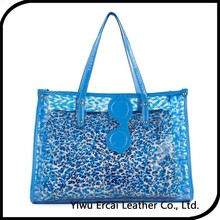 Buy direct from china wholesale Hang Tags For Handbags