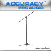 Micrófono ajustable soporte MS133