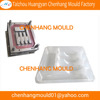 Household new products egg tray molds, tray molds, plastic injection mould making