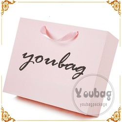 personalized paper bags shopping,shopping paper bag,supermarket paper bag