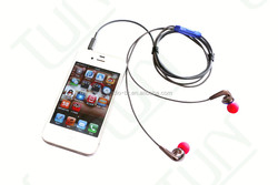 Good Quality Best Cell Phone Headphones Newest headset,headphone and earbuds,extended long ear buds