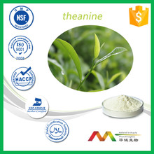 Raw material Pure Natural Green Tea Extract /Tea Polyphenol, Catechin, EGCG /import green tea pricing