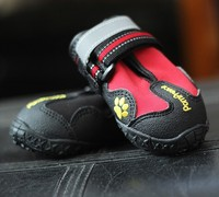 Pet Waterproof Outdoor Shoes For Dogs Wholesale Pet Products Dog Accessories Unique Products To Sell