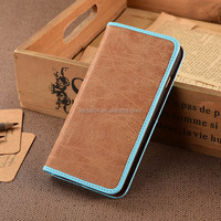 leather cell phone cover,Leather Case For iPhone 6s Case For iphone 6s mobile case PU for iPhone 6s leather cell phone cover