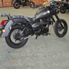 hot sale 200cc chopper motorcycle made in china
