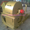 /product-gs/hard-wood-sawdust-making-machine-wood-crusher-for-sale-562260065.html