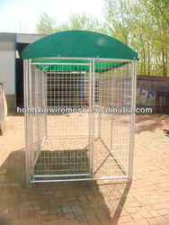 China dog cage on hot sale from Alibaba China