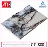 Manufactured Home Design Waterproof Calcium Silicate Board Price