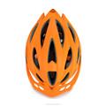Accesorios de la bicicleta pieza de la bicicleta de casco