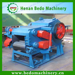 Professional Manufacturer Factory Direct Widely Used Wood Chipper Made in China