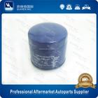 Crb Auto Parts filtro de óleo OE : 26300 - 35501 para Elantra 96 -