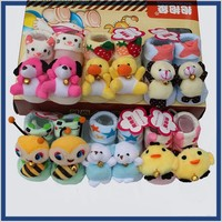 Bulk Wholesale Quick Dry Children Products 100% thin cotton sock catoon socks from china