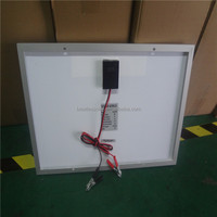 Wholesale Best Price Of 20W Solar Panel