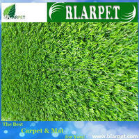 Popular factory direct grass turf landscaping