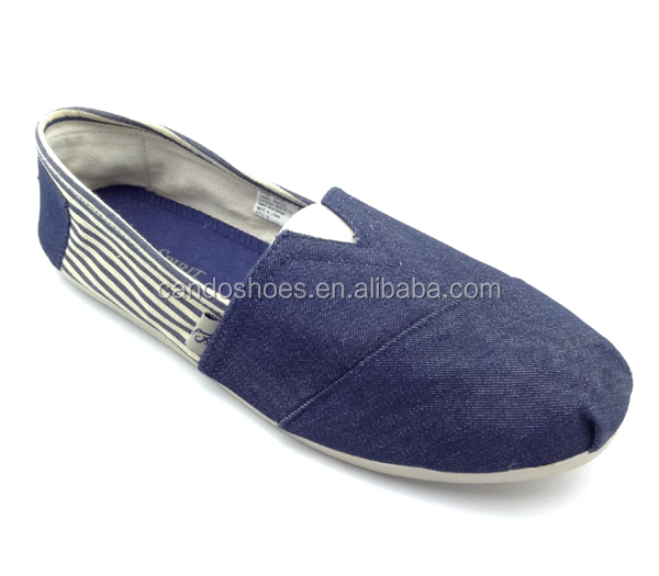high quality shoes in low prices canvas shoes