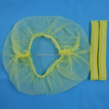 factory direct supply disposable nonwoven strip cap for medical