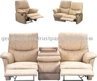 md kino sofa buy recliner sofa recliner sofa product on. Black Bedroom Furniture Sets. Home Design Ideas