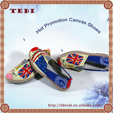 2015 Injection Print logo high quality casual style canvas shoes for man flat shoes for summer 2015 canvas shoes