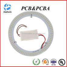 Customized OEM LED PCB Assembly