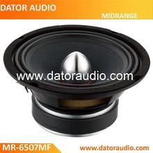 Professional Car audio factory