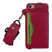 New products on china market factory case for samsung galaxy fame s6810