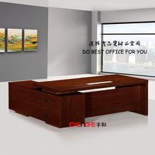 l shaped executive desk,executive desk with hutch
