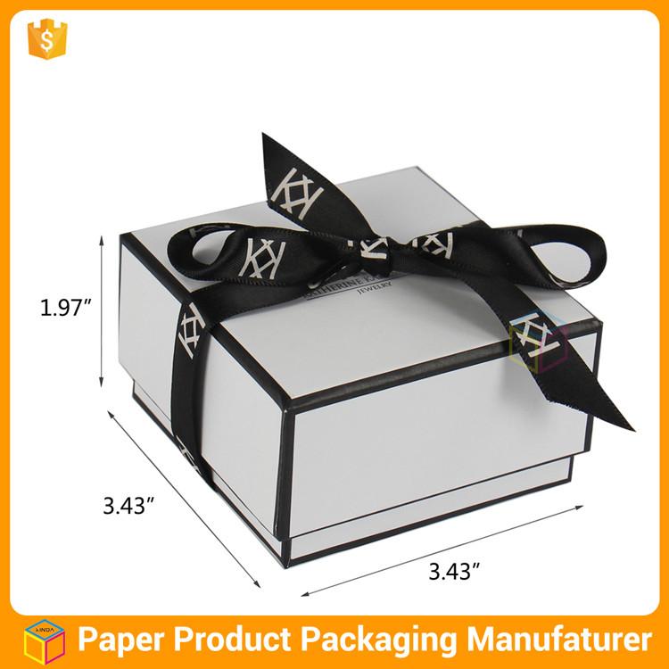 paper box1088-1