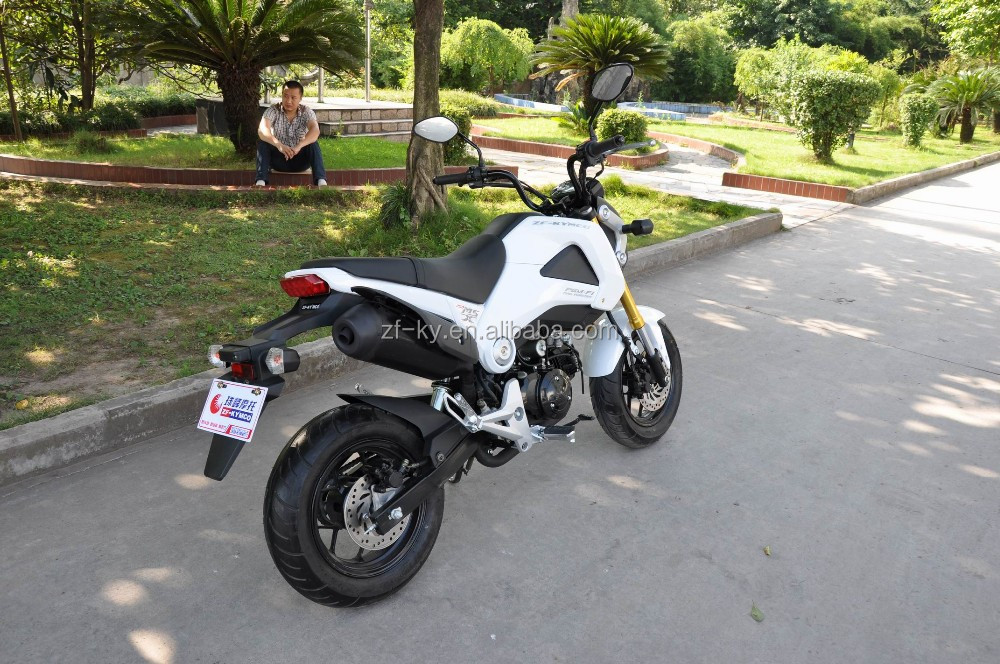 kids mini bike pocket bike 125cc mini grom msx bike motorcycle buy motorcycle mini motorcycle. Black Bedroom Furniture Sets. Home Design Ideas