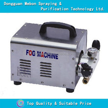 small high pressure mist system,nice price fog system with ce