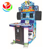 new dynamic music game machine DJ Master