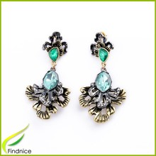 Imitation Jewellery Pictures Factory Design Ladies Earrings Designs Pictures