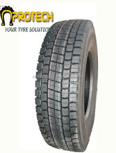 TBR TIRES MADE IN CHINA