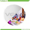 china manufactuer food ingredients/food additives myo inositol