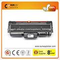 compatibles Cartucho de tóner compatible Samsung MLT-D116S adecuada para Samsung Xpress SL-