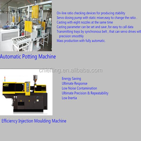 Bmwpany Analysis: Shock Price 12137551260 For Bmw E46 E60 E63 E66 E65 E70 V8