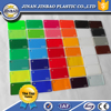 high impact best price construction pmma acrylic resin