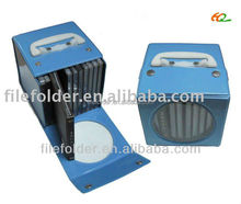 Super quality package pvc cases