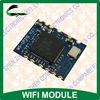 2015 low price, usb bluetooth wifi transmitter dongle