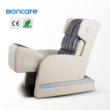 2014 hot selling high quality single seater sofa chairs