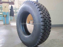 Michelin Technology Radial Truck Tire, Shengtai TBR Tyre Truck Tire Factory, 385/65R22.5 315/80R22.5 295/80R22.5 Tires For Truck
