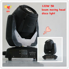 guangzhou professional stage lighting suppliers