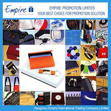 Advertising hot sale popular winter promotional gift