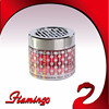 [ NO.229.P POP STYLE ] best plugin air freshener best home air freshener best car scent