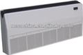 Techo/piso tipo fan coil ( fp - 170zdm )