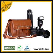 China Supplier Travel Shoulder Waterproof Camera Bag, Dslr Camera Bag